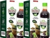 Ruzu International  Promo Offer