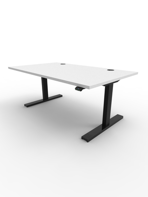 ActivLight 1500-S | Electric Sit Stand Desk
