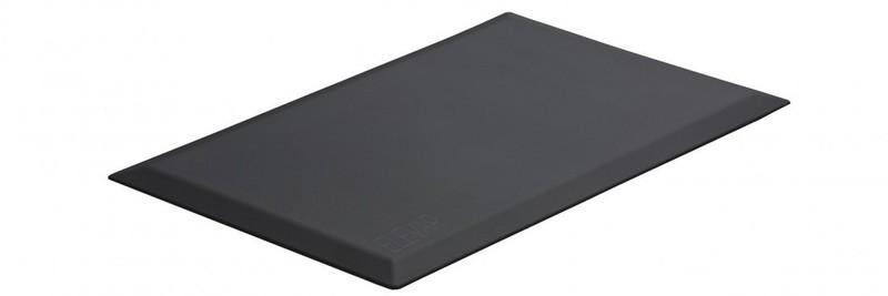 Toro   Anti Fatigue Floor Mat