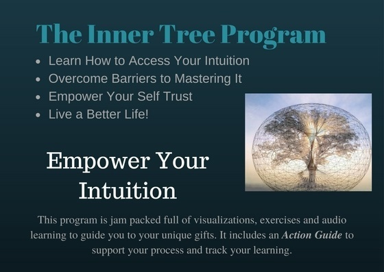 The Inner Tree Program