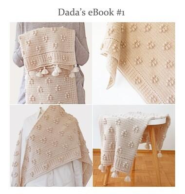 Dada's eBook #1