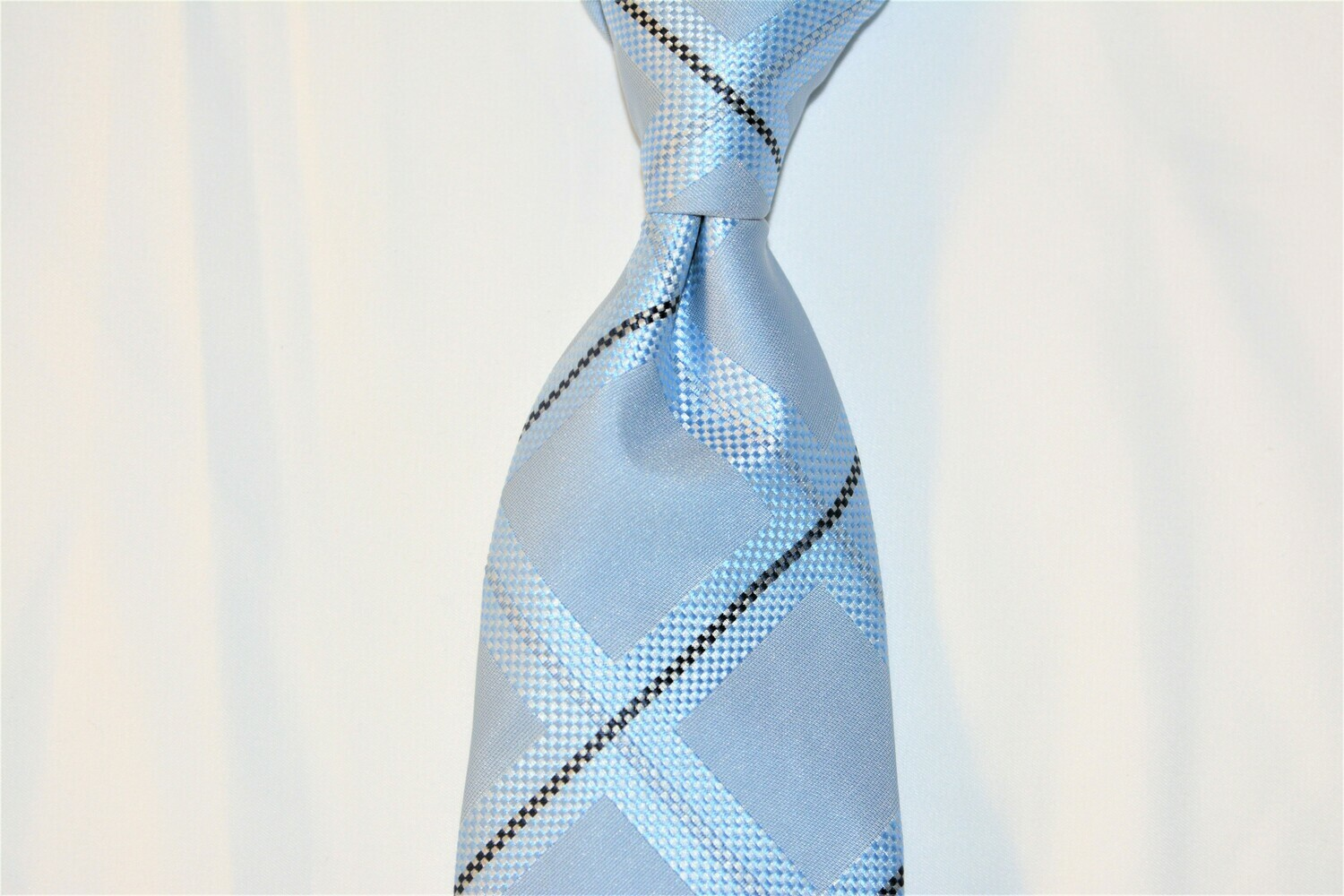 Necktie Set - Carolina Window Paine