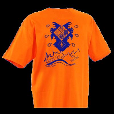Pack 926 T-Shirt (Class B Uniform)
