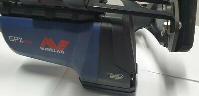 EASY ARM™ for Minelab GPX6000