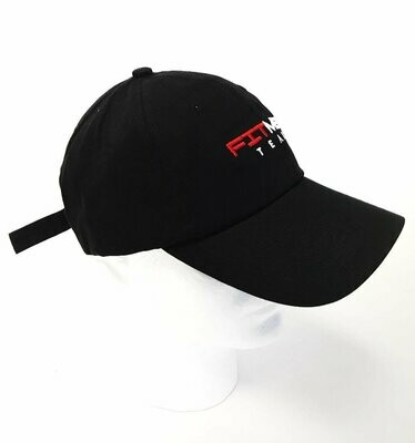 FITMENTEAM - HATS (More colors)