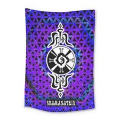 deep Purple Star*Gate ~Tapestry