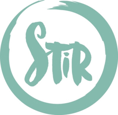 Stir: Redeemed (video)
