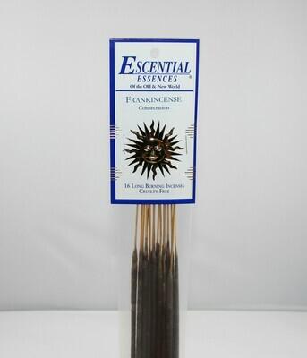 Frankincense Incense Sticks (Consecration)