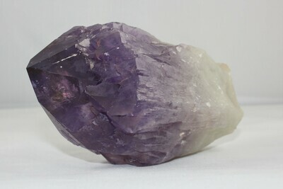 Amethyst Point Large