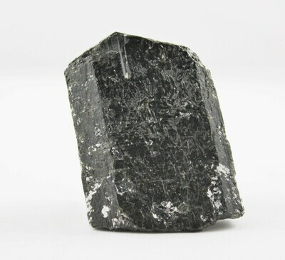 Black Tourmaline Piece
