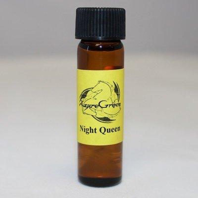 Night Queen Oil