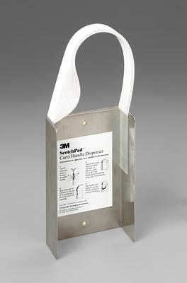 Carry Handle Dispenser T285