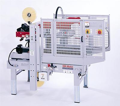 3M-Matic Case Sealer 120af