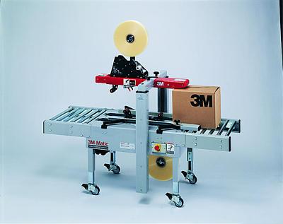 3M-Matic Case Sealer 100a