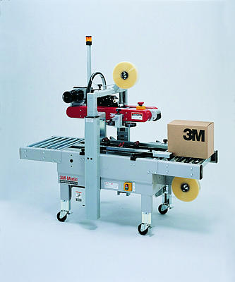 3M-Matic Case Sealer 700a/700a3/700a-s