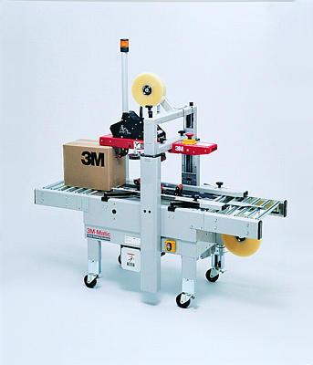 3M-Matic Case Sealer 800ab