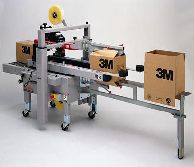 3M-Matic Case Sealer 800aT
