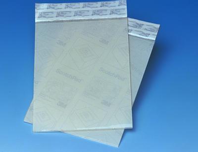 3M ScotchPad Tape Pad 822