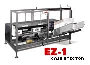 Combi EZ-1 Combi EZ-1 Case Erectory