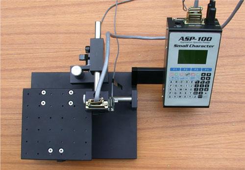 ASP Printer