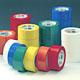 B182 Supreme Industrial Standard Carton Sealing Tape