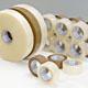 B242 Premium Carton Sealing Tape