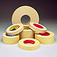 3M Multi Purpose Masking Tape 199