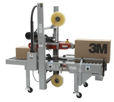 3M-Matic Case Sealer 700rks