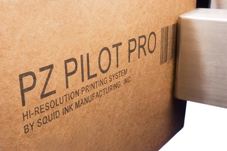 PZ Pilot Pro