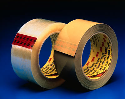 Scotch Box Sealing Tape 375