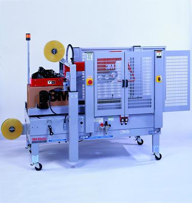3M-Matic Case Sealer 800af/800af3/800af-s