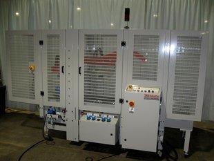 3M-Matic Case Sealer 800rf/800rf3