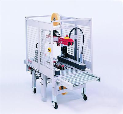 3M-Matic Case Sealer 800r/800r3