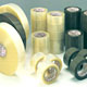 B241 Freezer Grade Standard Carton Sealing Tape