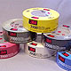 3M Utility Duct Tape 2929