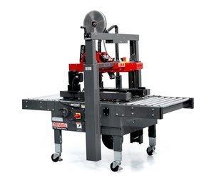 3M-Matic™ Side Belt Adjustable Case Sealer 8000a With 2