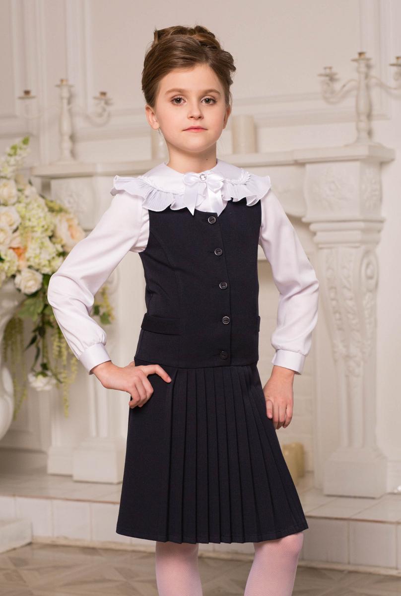Блузка Сюзанна BB1015014