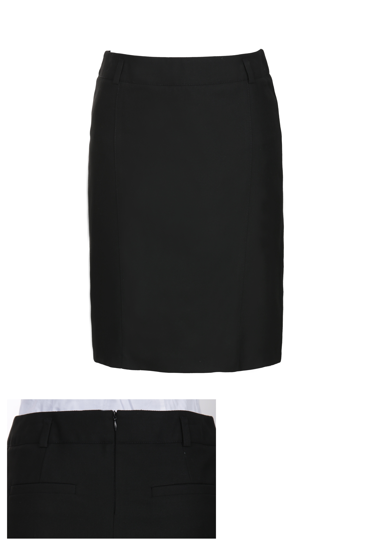 Юбка для девочки YGVE60186