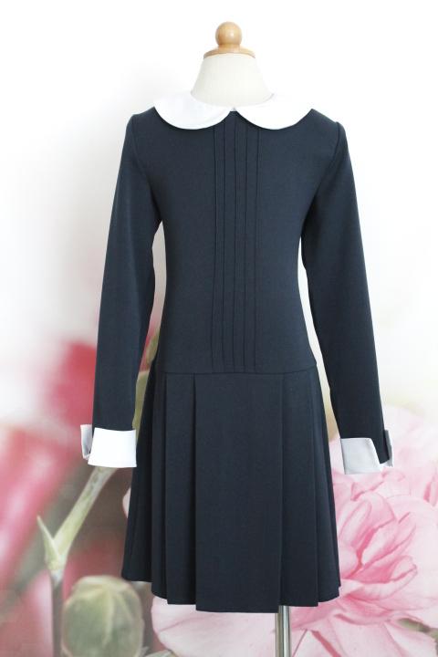Платье для девочки YGSMD002-1