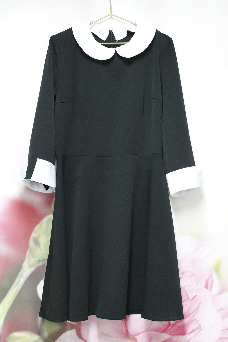 Платье для девочки YGSMD021