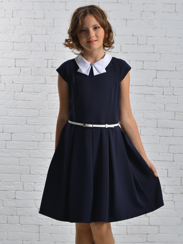 Платье для девочки BHDT213