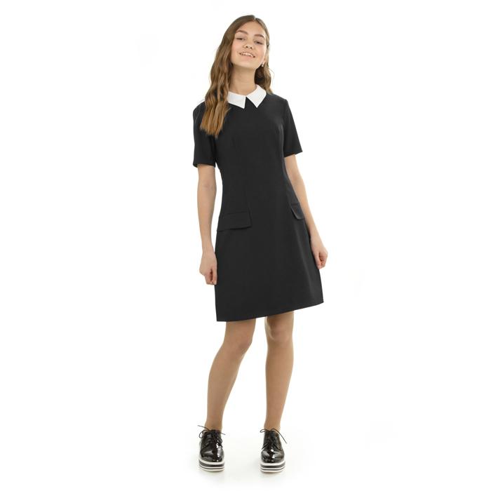 Платье для девочки YGSB128-01A