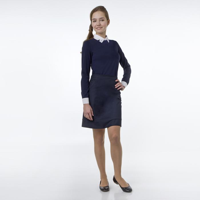 Блузка для девочки BHSB008-42