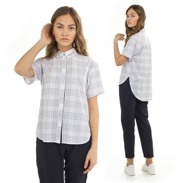 Блузка для девочки BHSB017-05