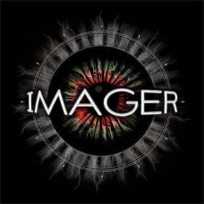 CD - Imager
