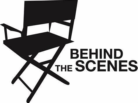 Wednesday Night Social: Behind the Scenes on Genealogy TV Programs