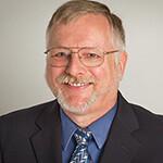W05 Organizing Your Genealogy Files, Drew Smith