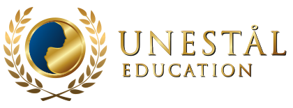 Unestål Education AB