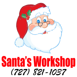 MySantasWorkshop.com