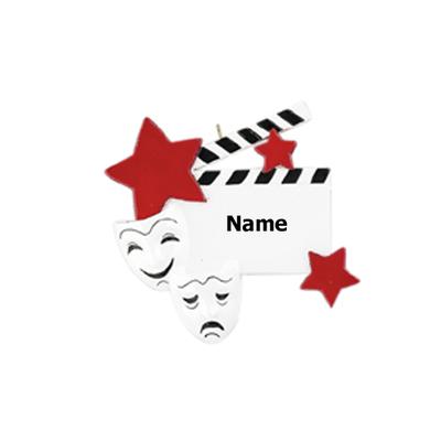 Drama Star